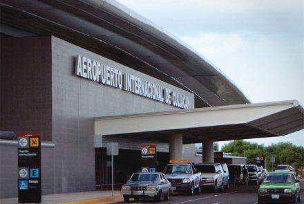 aeropuerto-culiacan-1