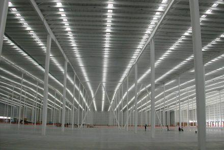 centro-de-distribucion-dorians-2