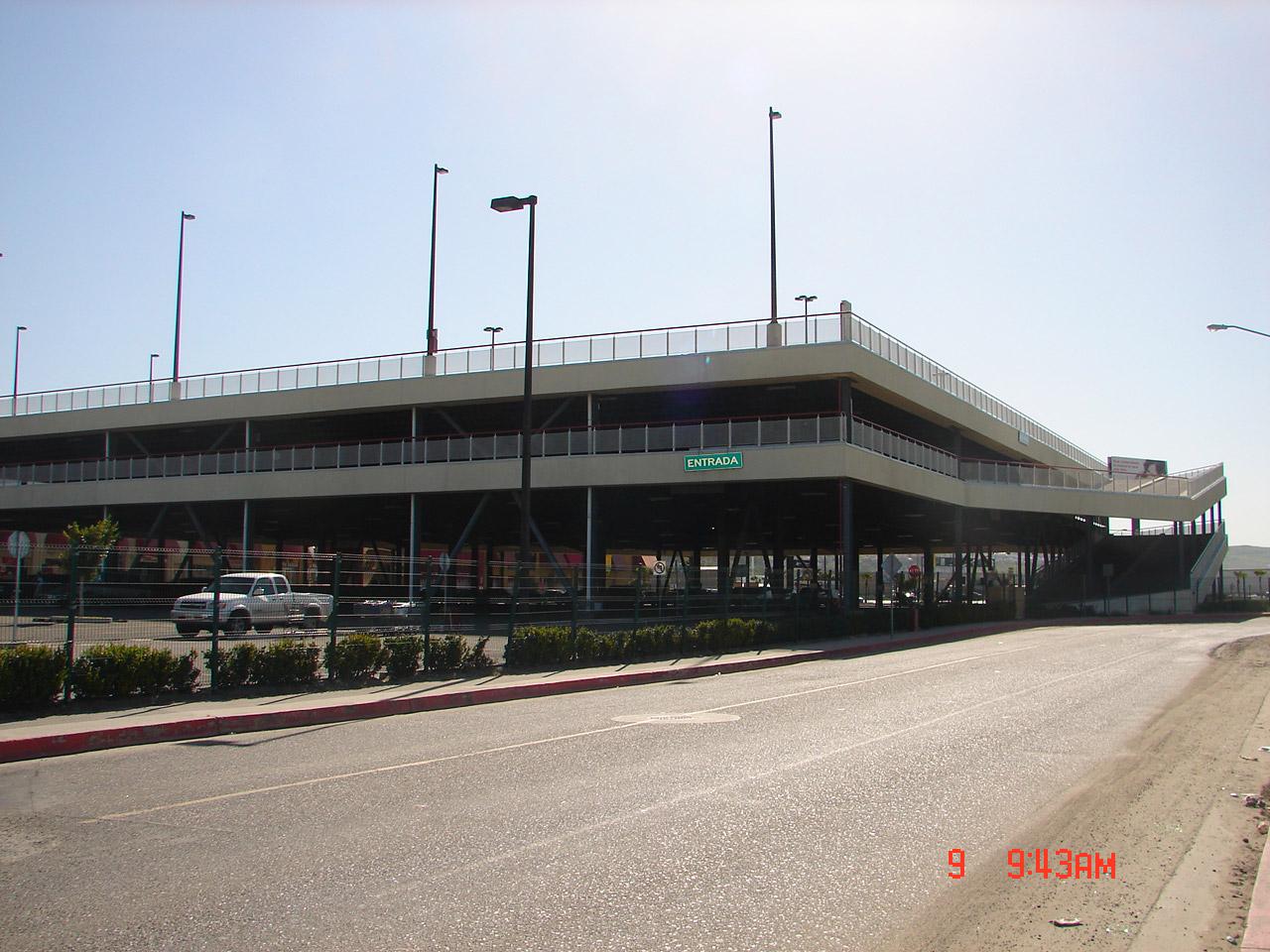 estacionamiento-macroplaza-3