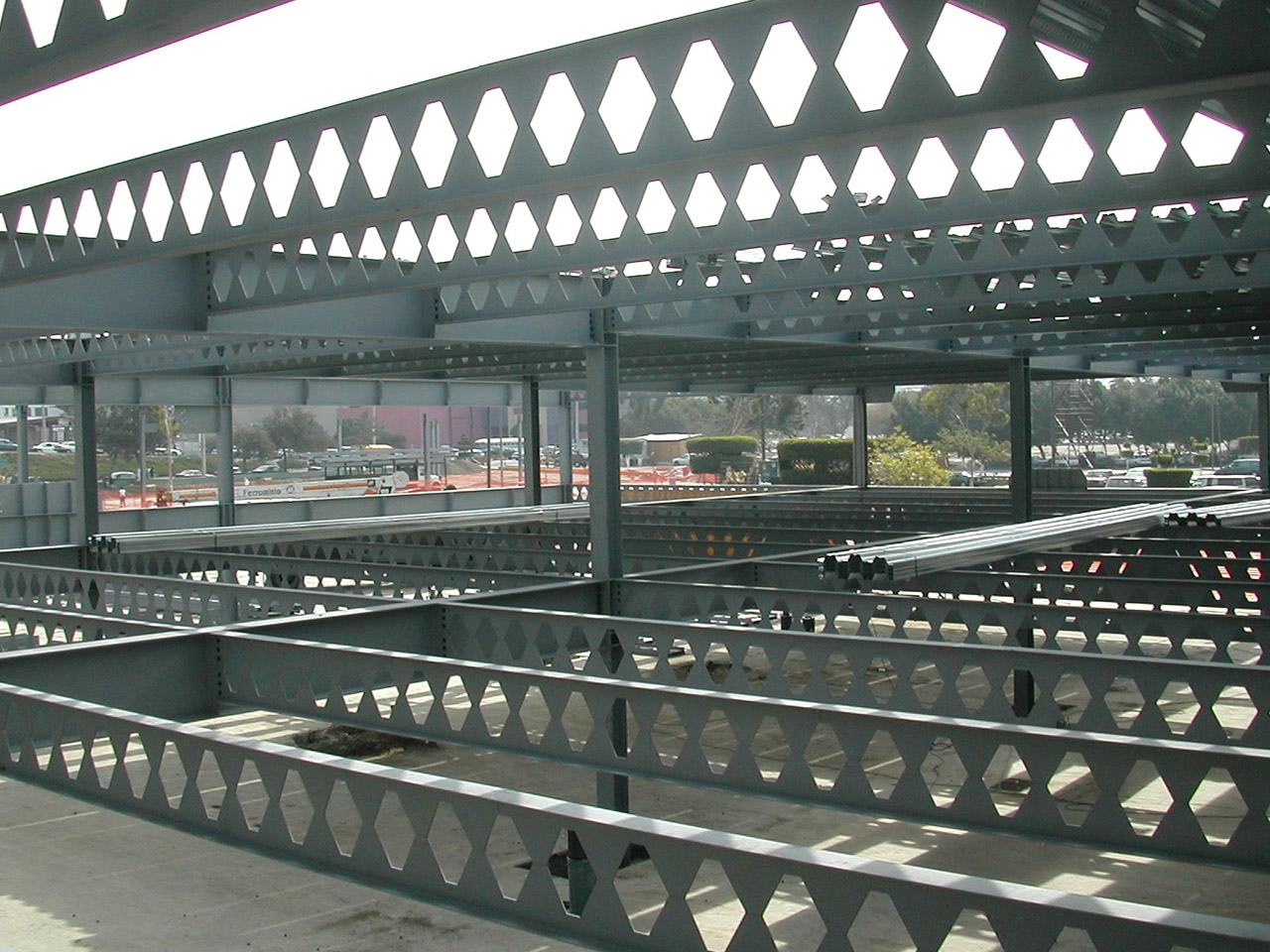 estacionamiento-plaza-rio-22