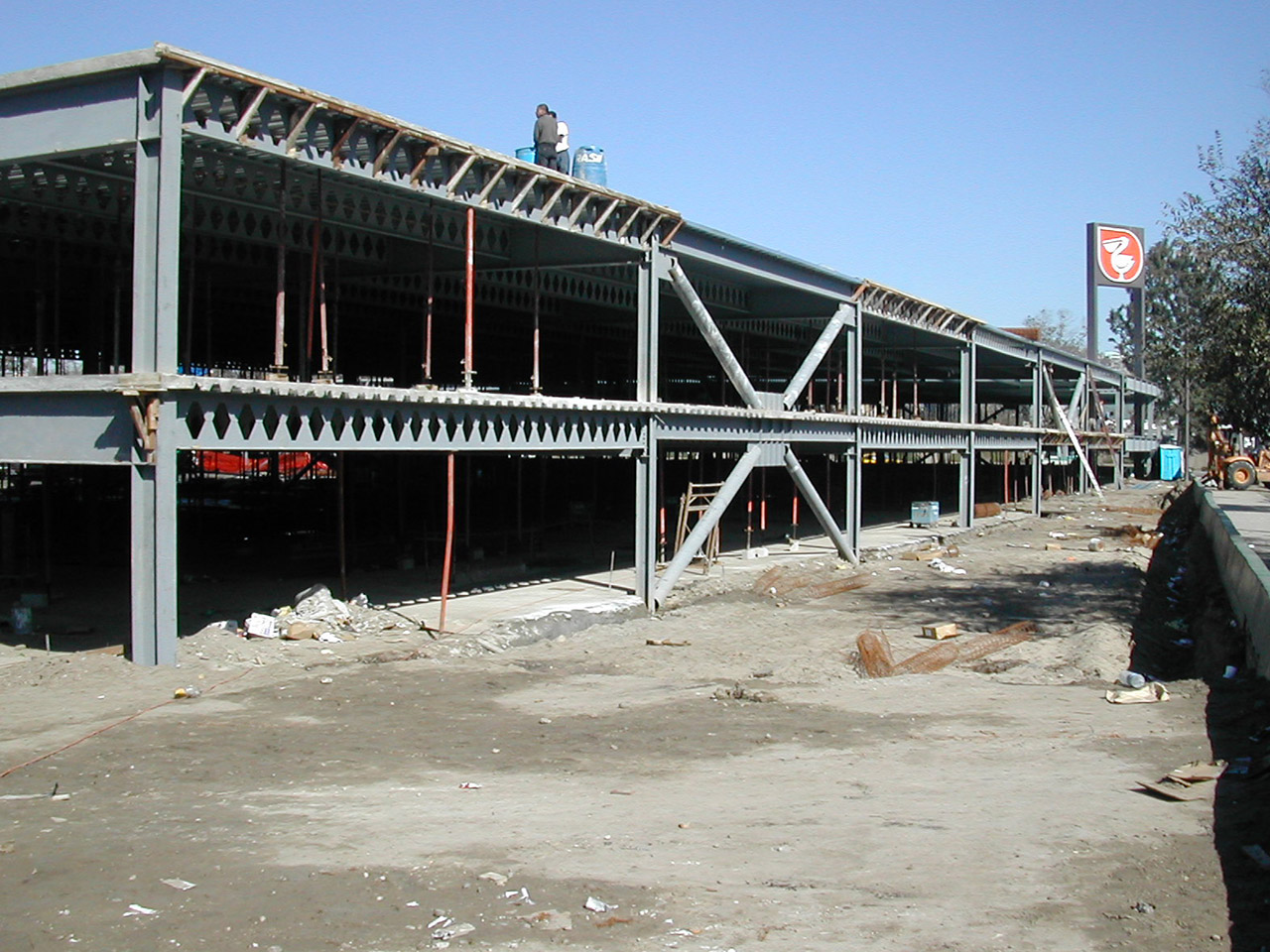 estacionamiento-plaza-rio-32