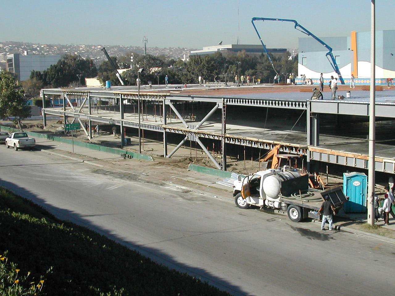 estacionamiento-plaza-rio-36