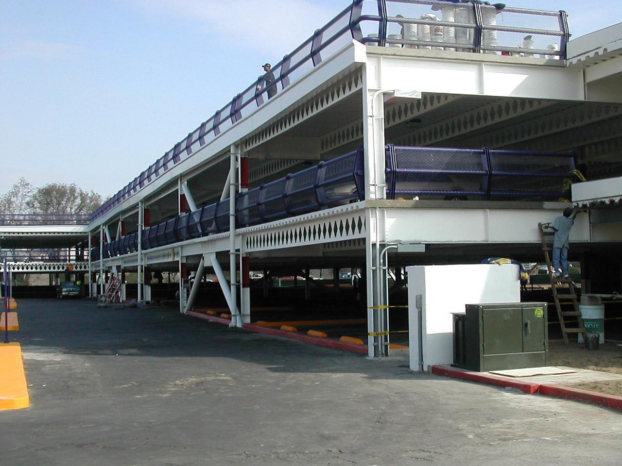 estacionamiento-plaza-rio-38