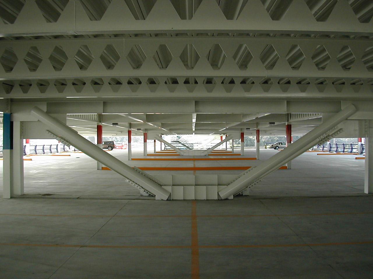 estacionamiento-plaza-rio-43
