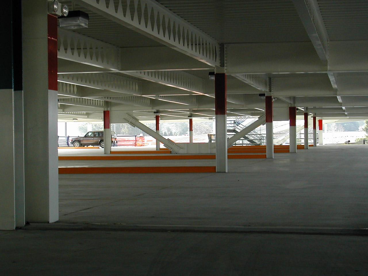 estacionamiento-plaza-rio-45