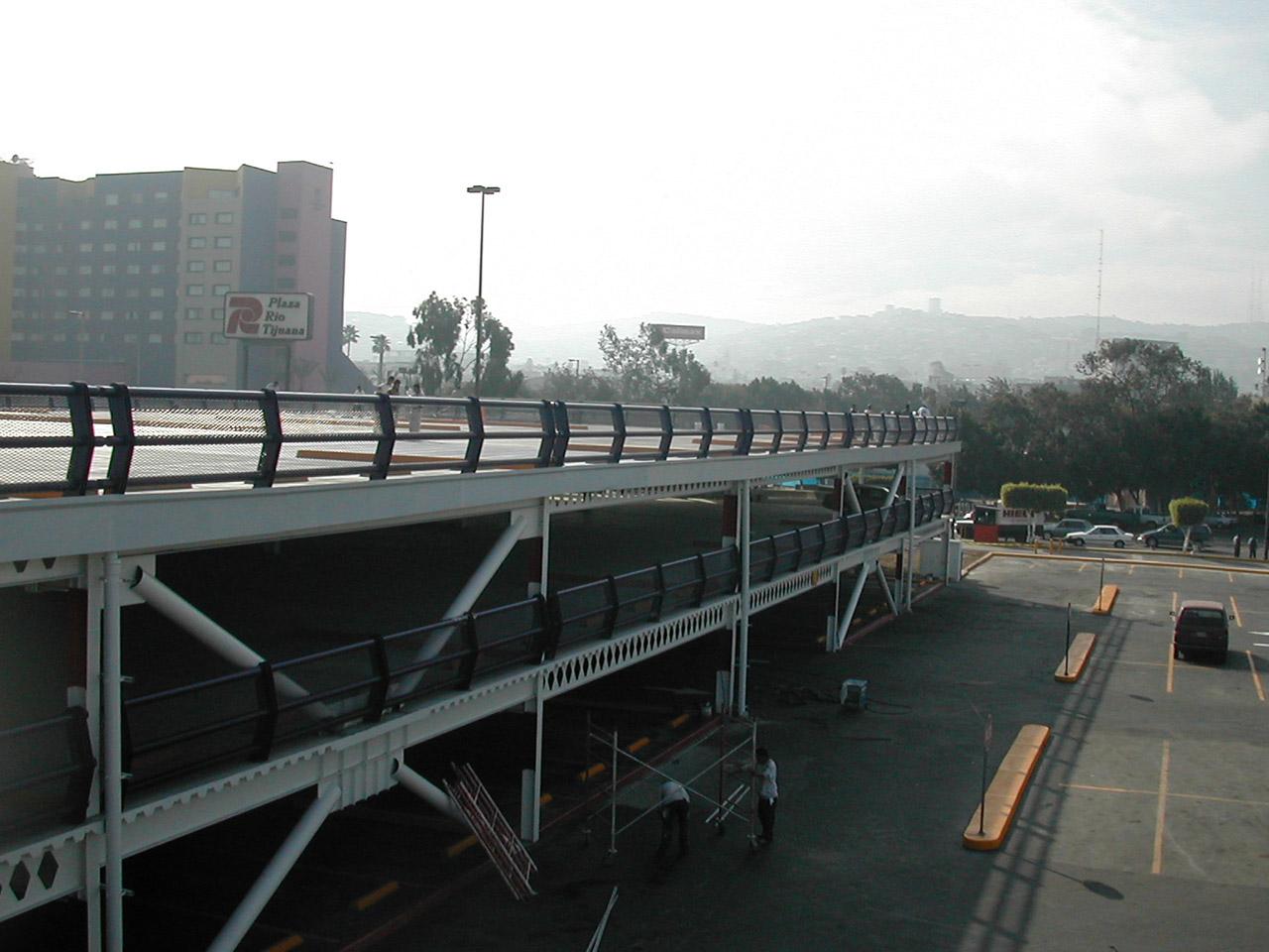 estacionamiento-plaza-rio-49