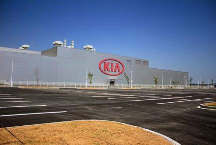 kia-motors-2
