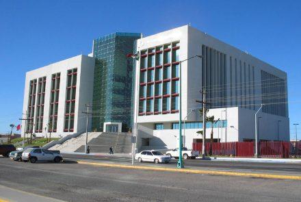 palacio-de-justicia-mexicali-1