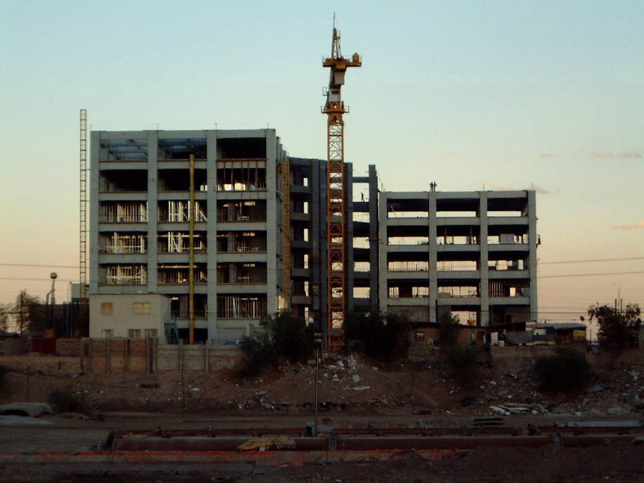 palacio-de-justicia-mexicali-3