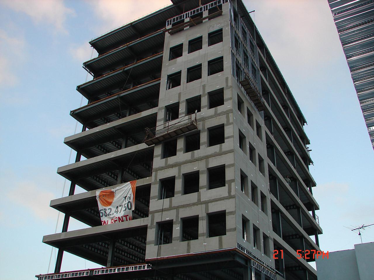 plaza-corporativa-sanchez-taboada-2