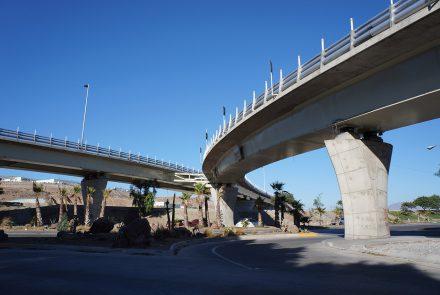 puente-ermita-alamar-3