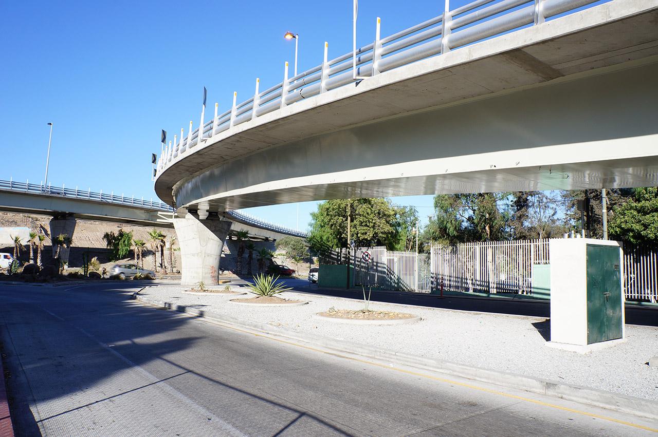 puente-ermita-alamar-4