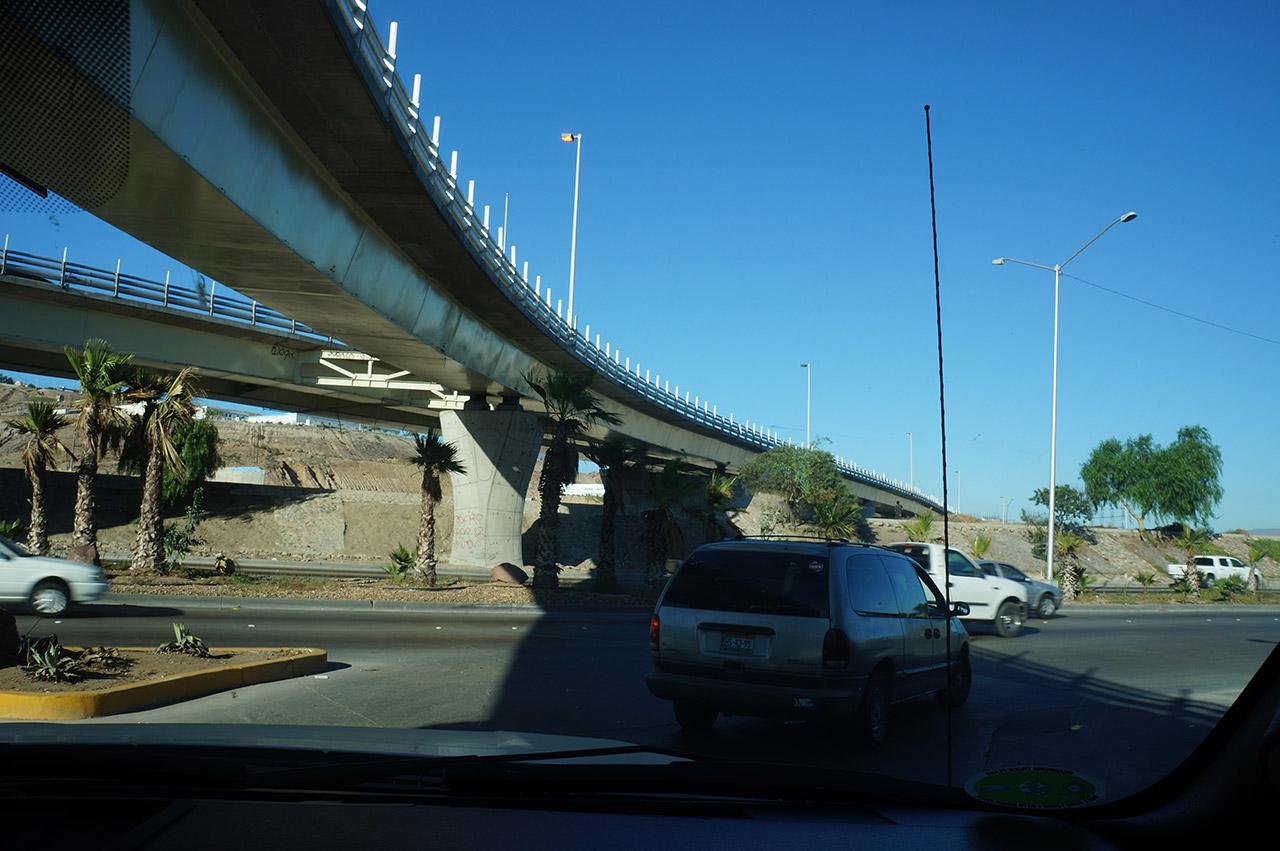 puente-ermita-alamar-5
