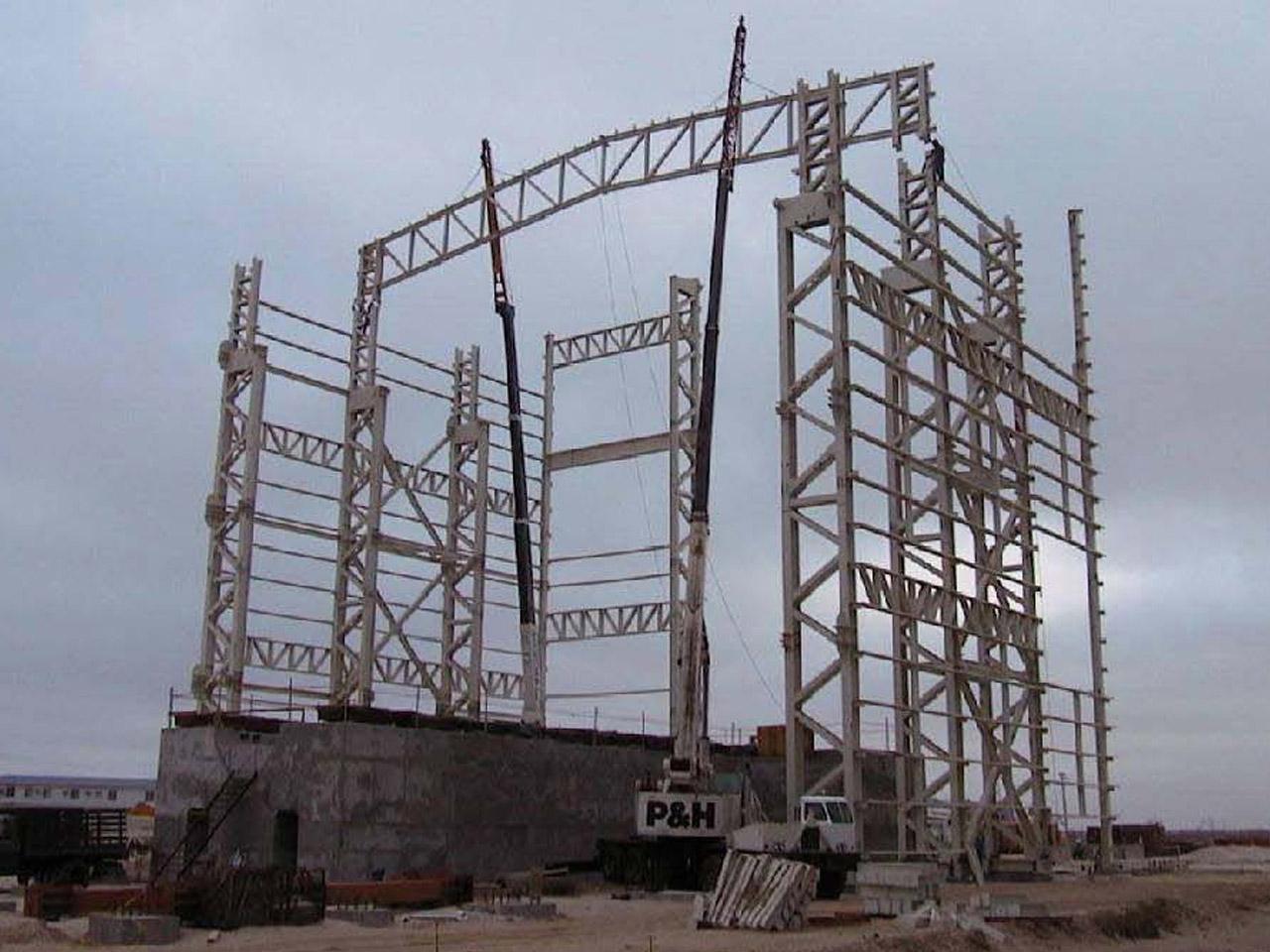 termoelectrica-san-carlos-2