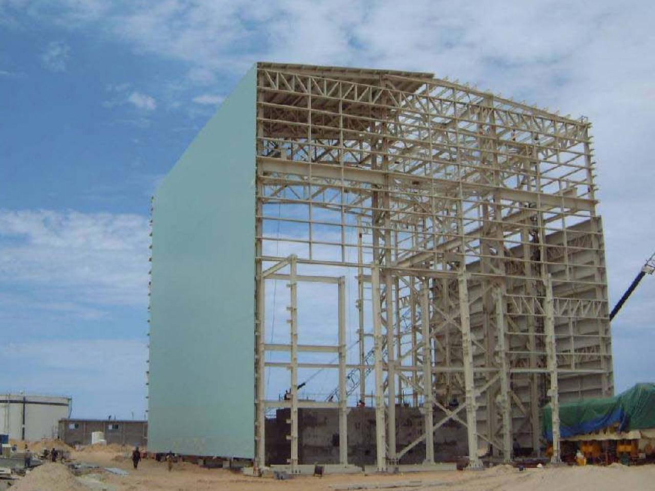 termoelectrica-san-carlos-4