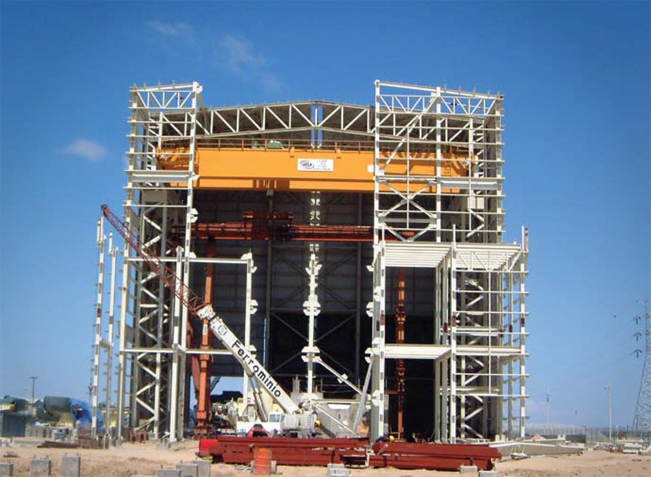 termoelectrica-san-carlos-5
